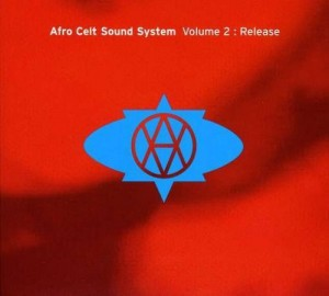 Afro-Celt-Sound-System-Volume-2 -Release