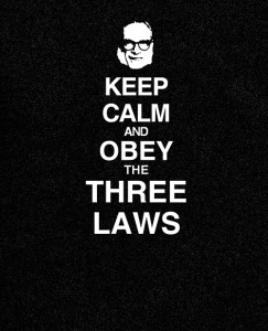 3laws